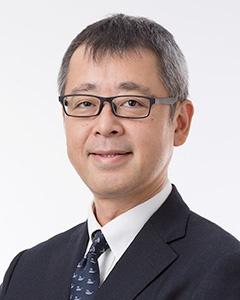 田中 太郎