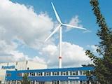 パナソニック、日欧の工場で「CO2ゼロ」実現