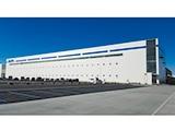 アルプスアルパイン、環境配慮を徹底した工場新棟が稼働