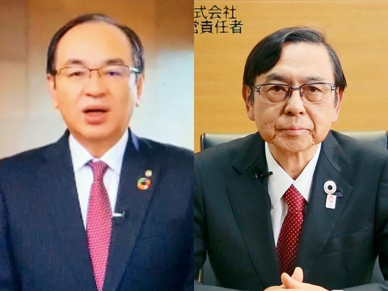 「トリプルA」に花王と不二製油、CDP2020で日本企業が大きく躍進