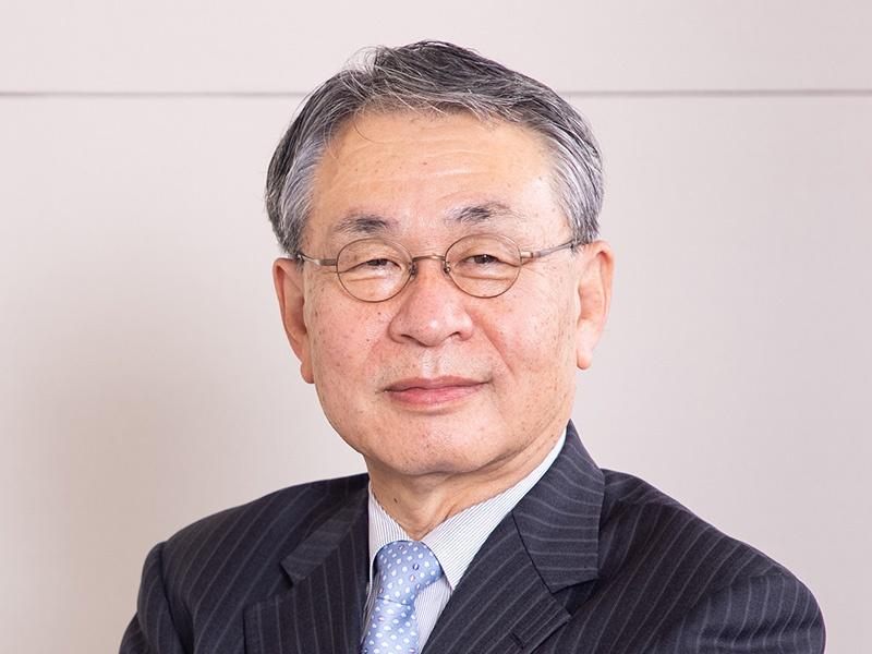 カーボンニュートラル、日本は「3つの覚悟」が必要だ