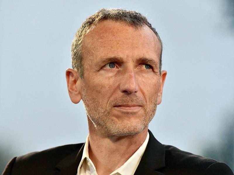 仏ダノン、パーパス経営のCEOを解任