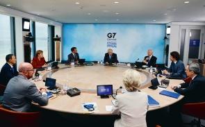 ■ 「G7 2030年自然協約」の主な内容