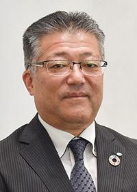 松嶋 耕一(まつしま・こういち)