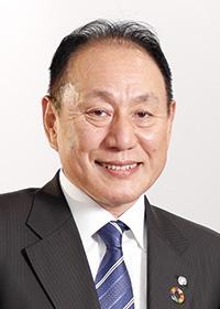 芳井 敬一(よしい・けいいち)