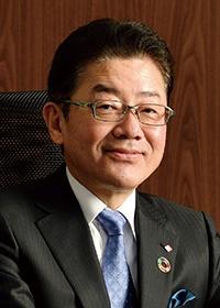 岩田 圭一(いわた・けいいち)