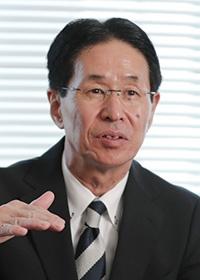 早川 泰宏(はやかわ・やすひろ)