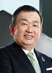 長尾 裕(ながお・ゆたか)