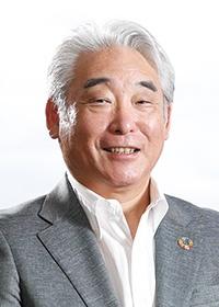 柘植 一郎(つげ・いちろう)