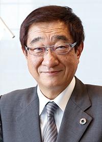 上野 幹夫(うえの・もとお)