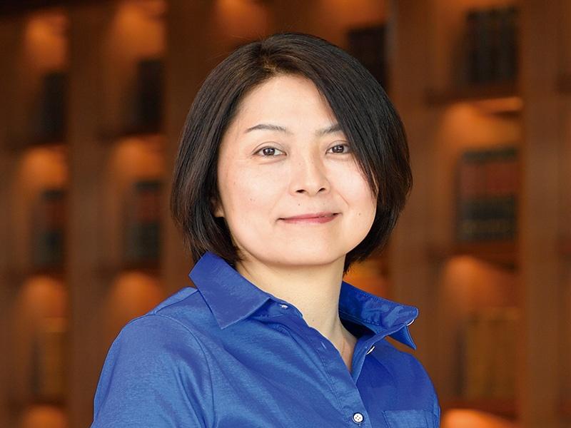 西村あさひ法律事務所・小口光弁護士「企業法務で日本の成長に貢献する」