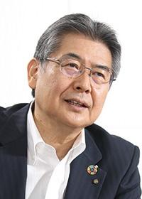 藤澤 一郎(ふじさわ・いちろう)
