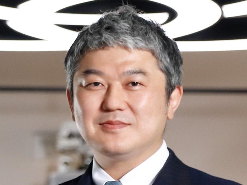 三和シヤッター工業・高山社長「防災、感染症対策で高まる需要」