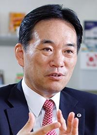 松﨑耕介(まつざき・こうすけ)