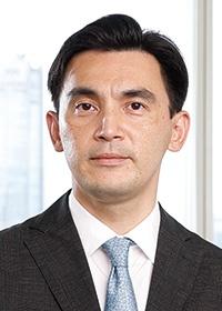 井本 大介(いもと だいすけ)