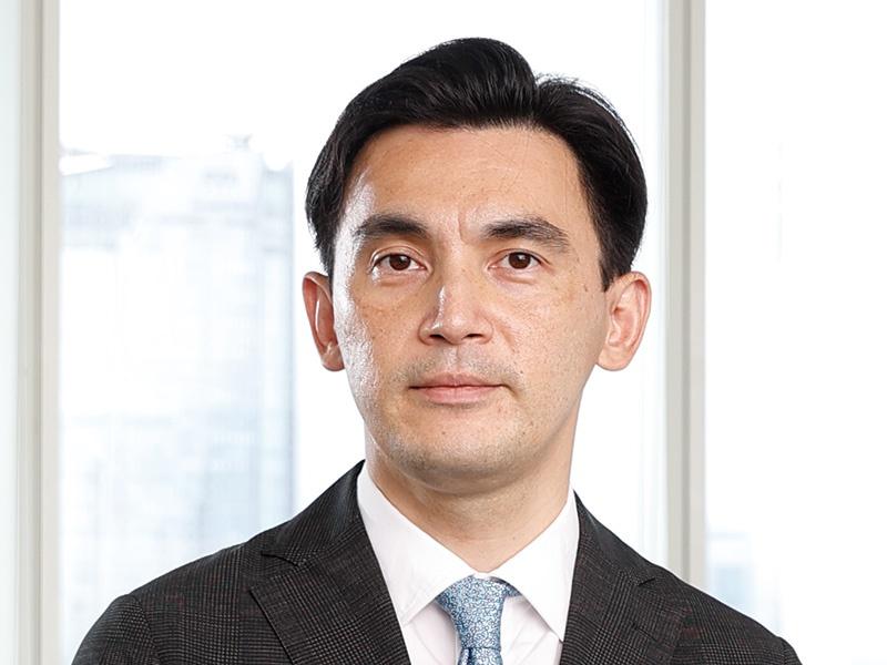 グローバルヘルス技術振興基金・井本大介氏「顧みられない病の新薬開発に投資」
