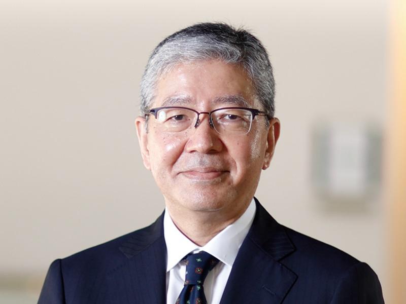 日清オイリオグループ・久野 貴久社長「『生きるエネルギー』をすべての人に」