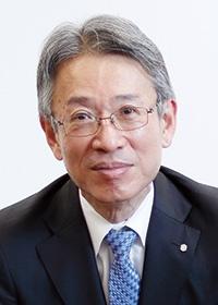 上脇 太(かみわき・ふとし)