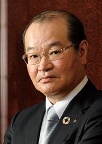 中田 誠司(なかた・せいじ)