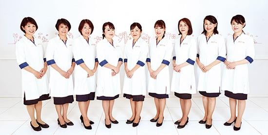 ■ 次世代ヘルスケア事業における新ビジネス