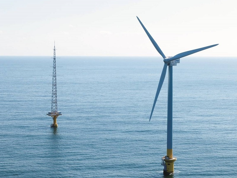 「CO2実質ゼロ」宣言で待ったなし 再エネの主力電源化