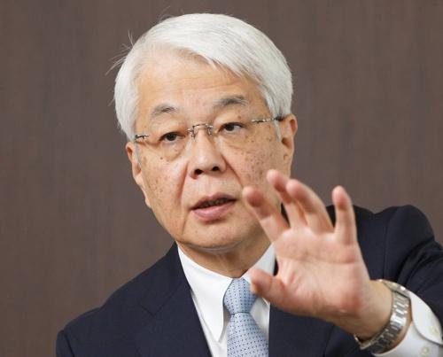 Kazuhiro Higashi