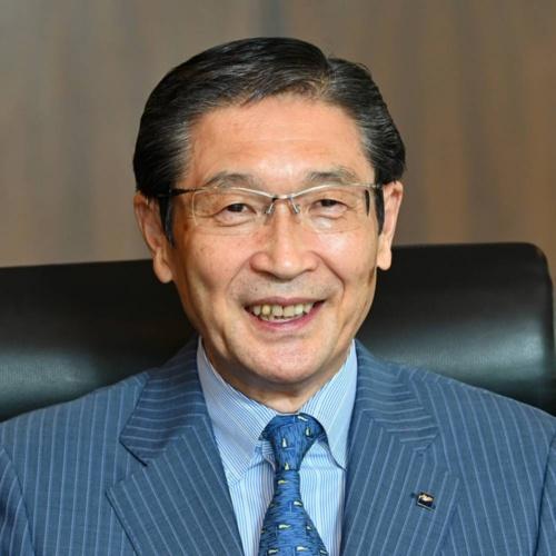 Akiyoshi Koji