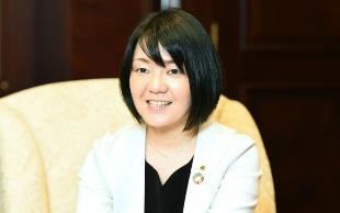 Ruriko Kawanabe,