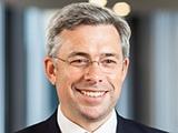 英アビバ・インベスターズ スティーブ・ウェイグッド最高責任投資責任者「石炭株売却は『投資家の失敗』」