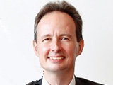 仏ソシエテ・ジェネラル マルセル グローバル責任者「企業のESG戦略測る物差しに」