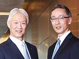 花王・澤田社長「ESGは事業領域を広げる」