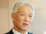 花王・澤田社長「技術革新の本質はESGにある」