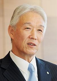 澤田 道隆(さわだ・みちたか)