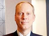 仏アクサ・インベストメント・マネージャーズ クリステンセン氏「ブラウン企業の変革を支援」