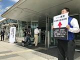 アクティビストが突く日本企業の弱点