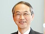 住友林業・川田常務「事業とESGの取り組みを一体化」
