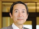 サッポロホールディングス・尾賀社長「サステナビリティ方針を新たに策定」