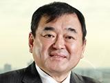 アサヒビール・塩澤社長「社会課題の解決を商品の付加価値に」