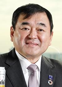 塩澤 賢一(しおざわ・けんいち)