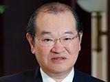 大和証券グループ本社・中田社長「経済と社会両面から事業価値を創る」