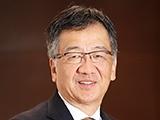 三菱ケミカル・和賀社長「地球を救う会社としての誇り」