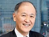 アズビル・横田常務「SDGsを4項目に整理、組織も新設」