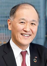 横田 隆幸(よこた・たかゆき)