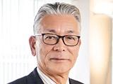 オカムラ・中村社長「『ワークインライフ』で働きがい追求」
