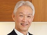 花王・澤田社長「ESG視点で『よきモノづくり』」