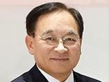 帝人・鈴木社長「3つのソリューションで未来の社会を支える」