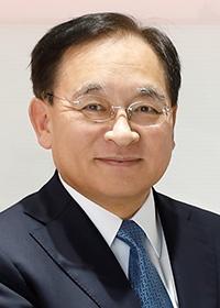 鈴木 純(すずき・じゅん)