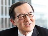三菱UFJ銀行・小林常務「『サステナブルファイナンス』20兆円実行へ」