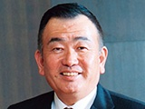 ヤマトホールディングス・長尾社長「社会に向き合う組織に変革」