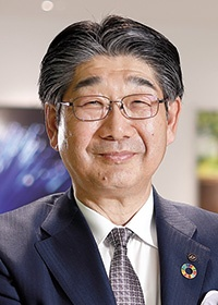 小林 敬一(こばやし・けいいち)